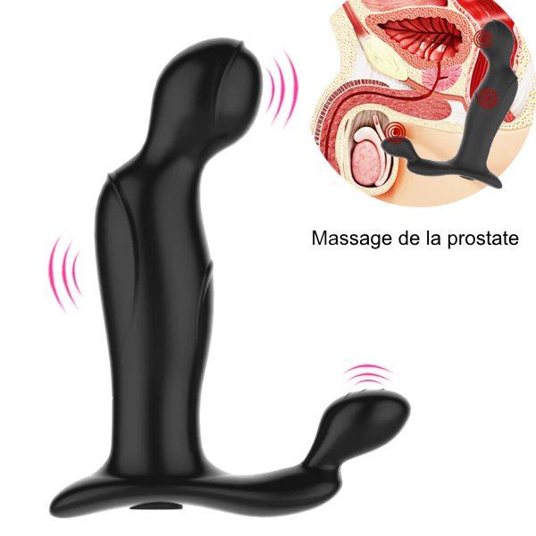 massage-prostate-stimulateur-anal-homme-5