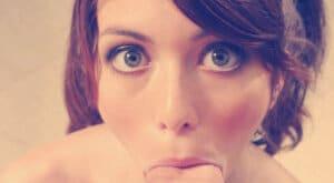 pratiquer ejac faciale